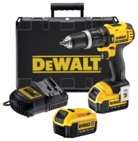 DeWALT DCD735M2
