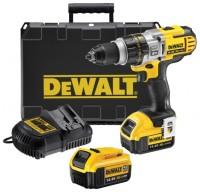 DeWALT DCD936M2