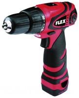 Flex ALi 10,8 G