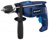 Einhell BT-ID 710 E