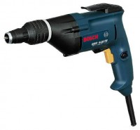 Bosch GSR 6-20 TE
