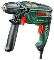 Bosch PSB 750 RCE Case (БЗП)