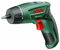 Bosch PSR 7,2 Li Case