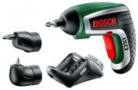 Bosch IXO 4 set