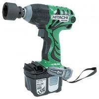 Hitachi WR14DL