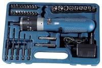 Elmos SD304