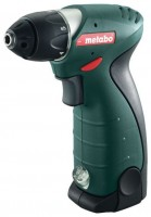 Metabo PowerGrip Li