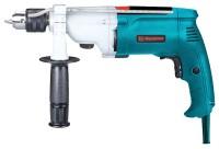 Hammer UDD900С PREMIUM