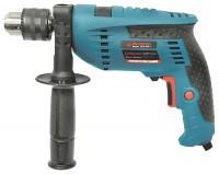 Hammer UDD600С PREMIUM