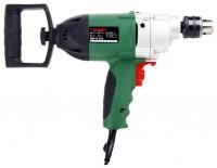 Hammer UDD1050M