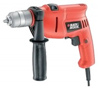 Black & Decker CD51CREK