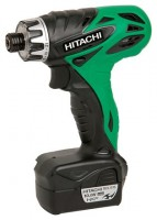 Hitachi DB10DL