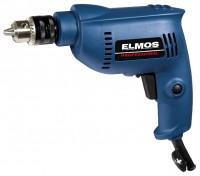 Elmos ESR412