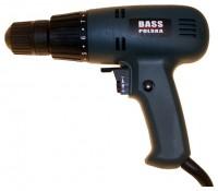 BASS POLSKA BP-5253