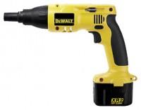 DeWALT DW979K2