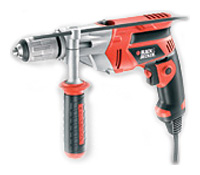 Black & Decker KR753