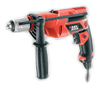 Black & Decker KR653