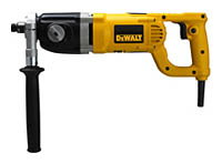 DeWALT D21580K