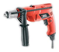 Black & Decker KR603K