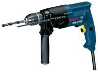 Bosch GBM 13-2 RE (ЗВП)