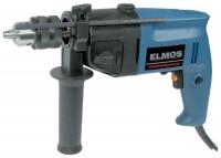 Elmos ESR823