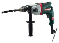 Metabo BE 1020