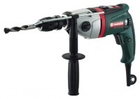 Metabo SBE 850 Contact