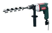 Metabo BE 622 S R+L