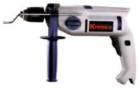 Kress SBLR 2480