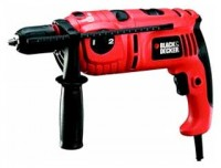Black & Decker KR1000CK