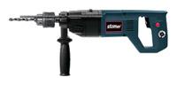 Stomer SPD-651x2