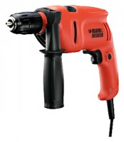 Black & Decker CD70CKA
