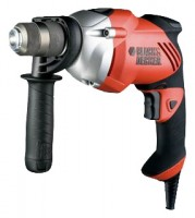 Black & Decker KR70K