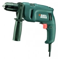 Black & Decker CD501CRE