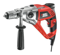 Black & Decker KR85K