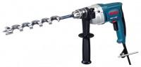 Bosch GBM 13 HRE (ЗВП)