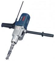 Bosch GBM 32-4 Case