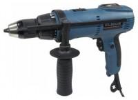 Elmos ESR723C