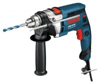 Bosch GSB 16 RE Case (���)