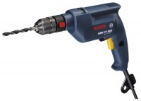 Bosch GBM 10 SRE Case (БЗП)