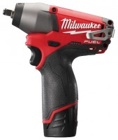 Milwaukee M12 CIW38-0