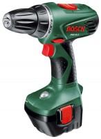 Bosch PSR 12-2 1.5Ah x1 Case