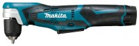 Makita DA331DZ