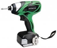 Hitachi WH14DSAL