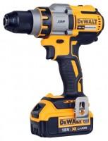 DeWALT DCD990M2