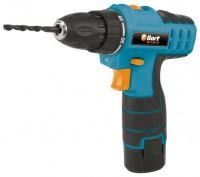 Bort BAB-10.8Nx2-LiD