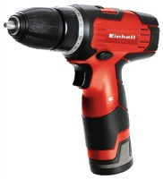 Einhell TH-CD 12-2 Li