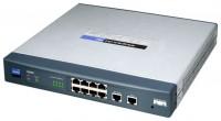 Cisco RV082