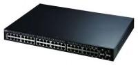 ZyXEL GS2200-48