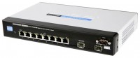 Cisco SRW2008MP
